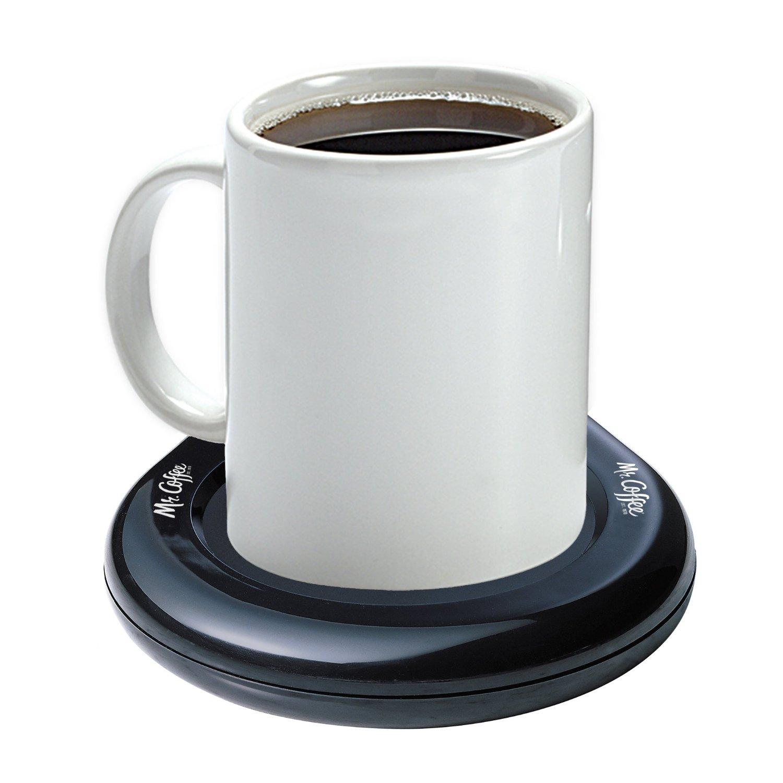 coffee usb mug warmer