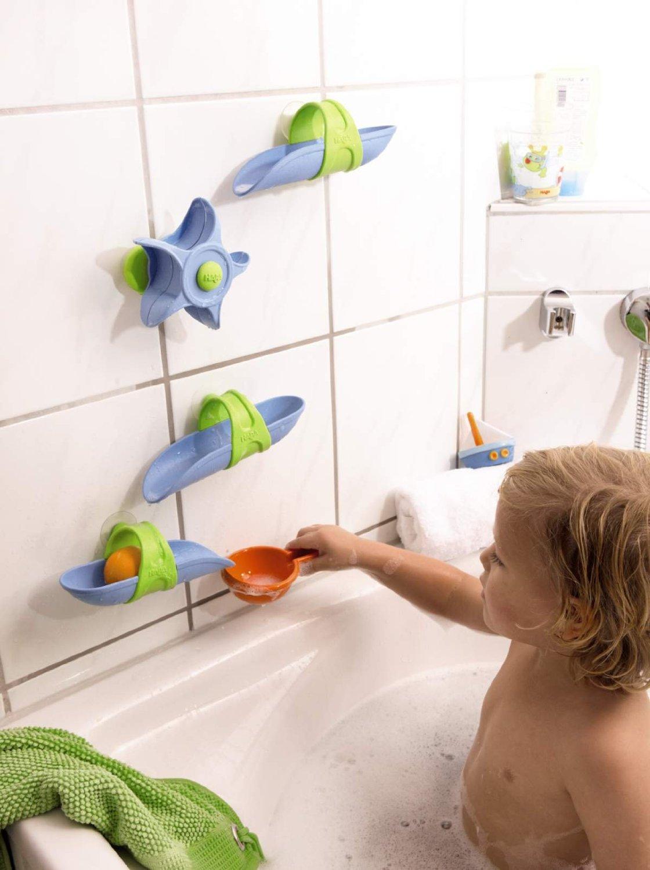 bathtub-ball-game-set