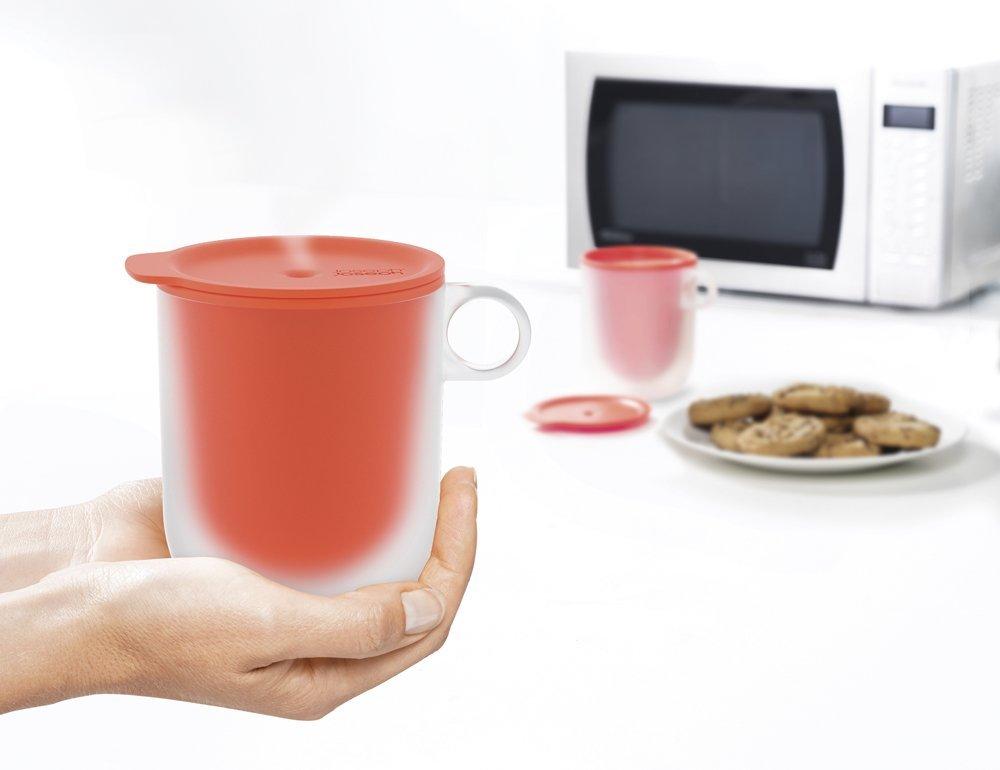 microwave-mug-set