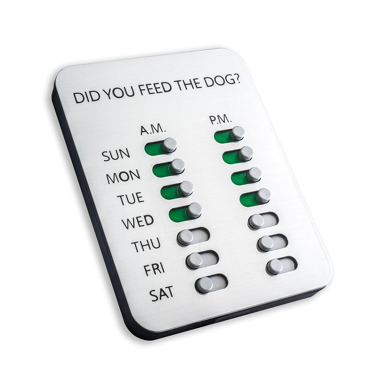 dog-feeding-reminder