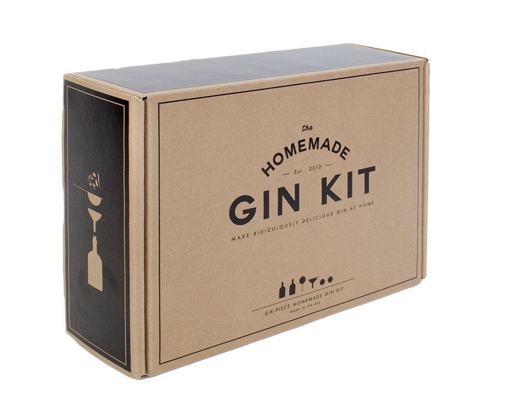 homemade-gin-kit