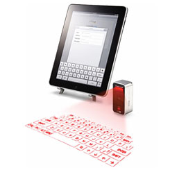 laser-bluetooth-keyboard
