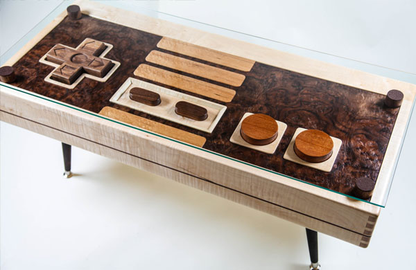 nintendo-nes-table