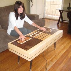 playing-nintendo-table