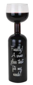 ultimate-wine-bottle-glass