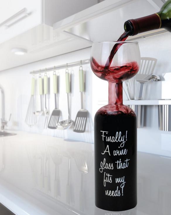 wine-glass-bottle