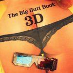 3d-butt-book