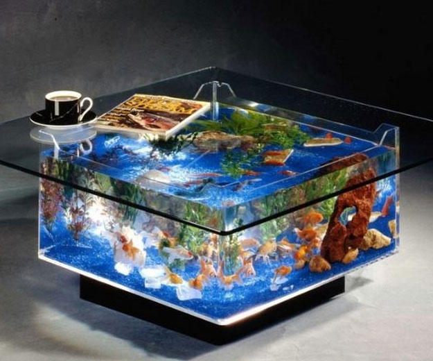 coffee-table-aquarium-gift