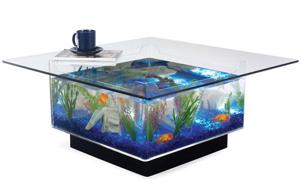 coffee-table-aquarium