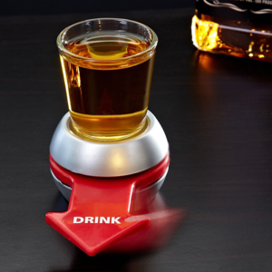 spin-the-shot-glass