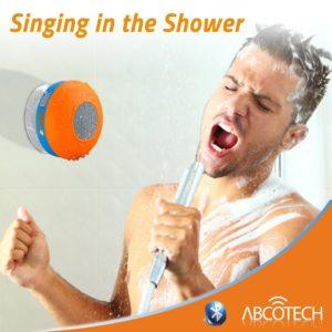 abco-tech-waterproof-bluetooth-speaker