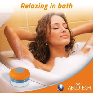 abco-tech-waterproof-speaker