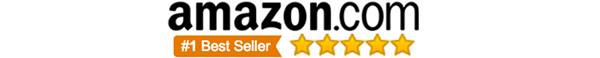 amazon-best-seller-banner