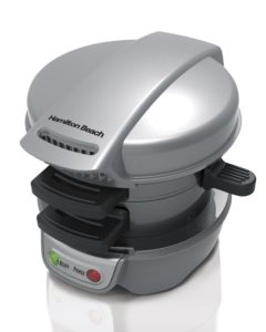 breakfast-sandwich-maker-reviews