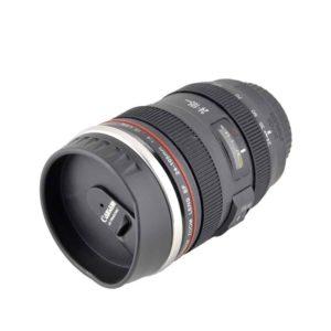 camera-lens-car-mug