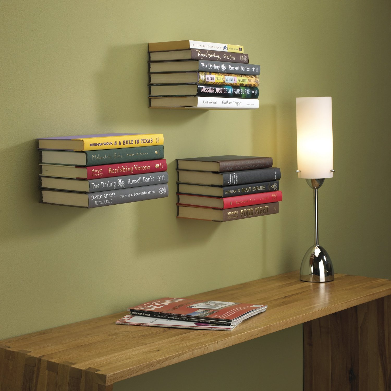 floating-bookshelves