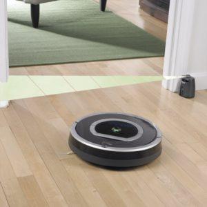 i-robot-roomba