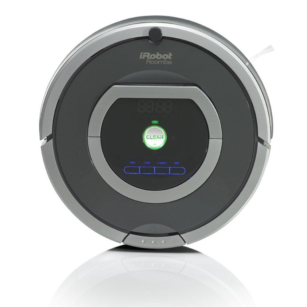 iRobot-Roomba-780-Vacuum
