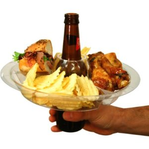 one-handed-party-plate