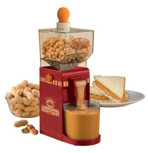 peanut-butter-maker