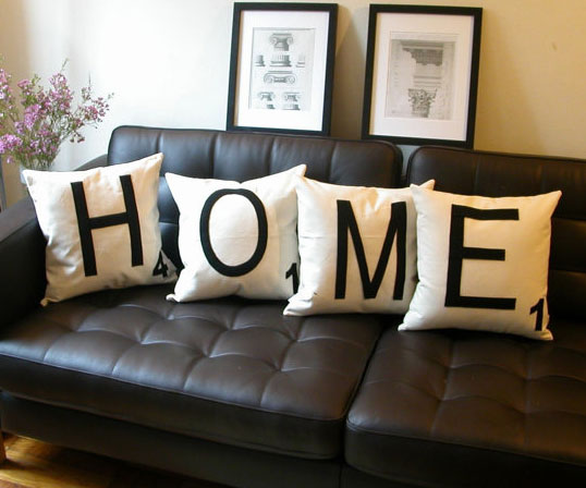 personalised-scrabble-pillows