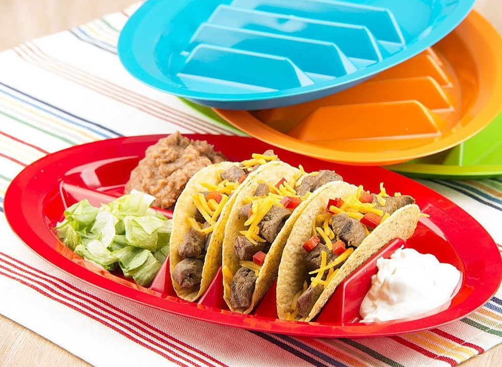 plate-for-tacos
