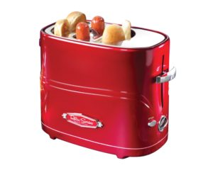 retro-hot-dog-toaster