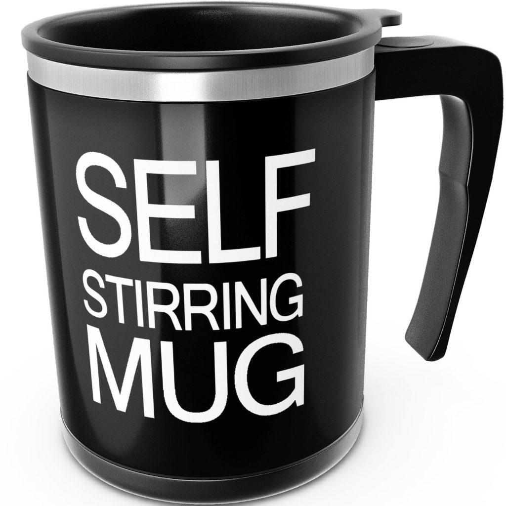 self-stir-mug