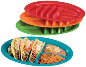 taco-plate