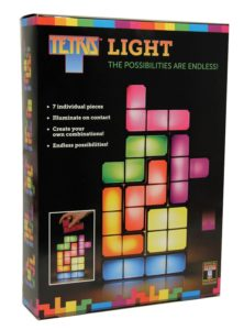 tetris-lights-lamp