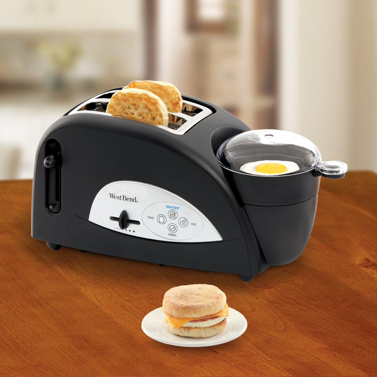 toaster-with-egg-poacher
