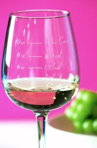 wine-glass-calorie-counter