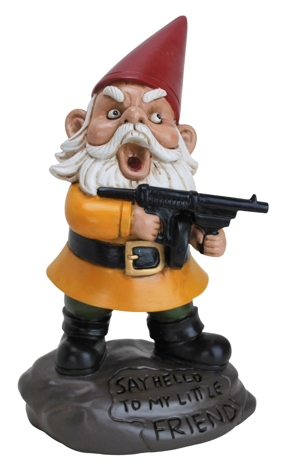 angry-garden-gnome
