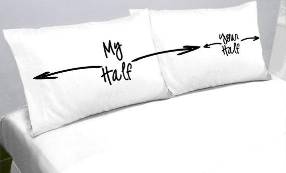 bed-hog-pillows