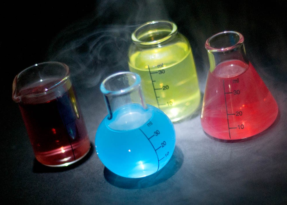 chemistry-shot-glasses