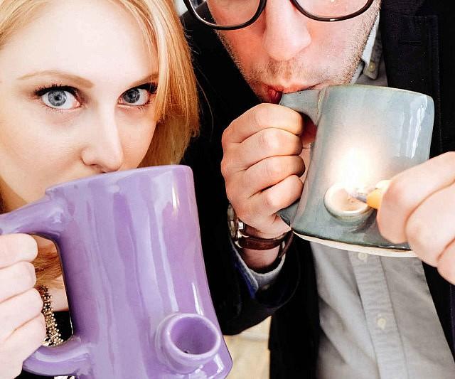 coffee-mug-pipe