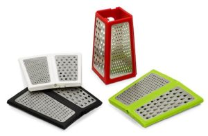 fold-up-cheese-grater-colour