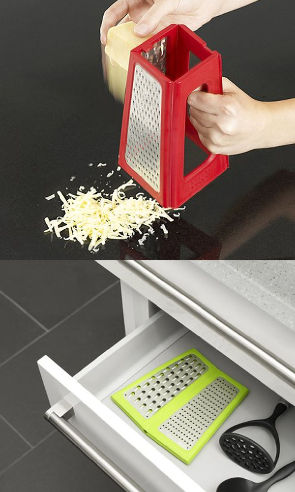 fold-up-cheese-grater