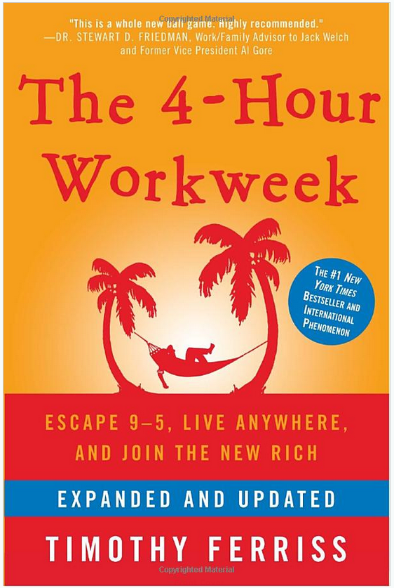 four-hour-work-week