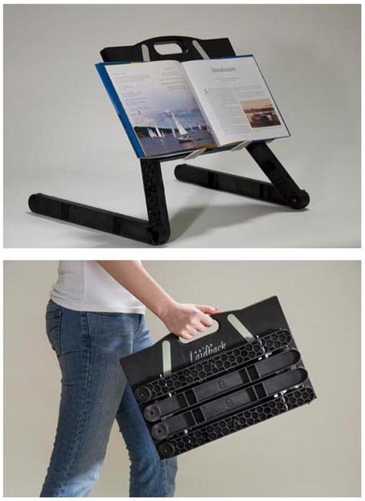 laptop-desk-for-bed