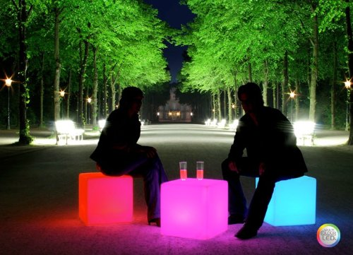 outdoor-led-lighted-cube-chair copy