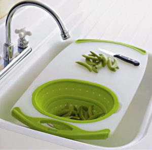 over-the-sink-cutting-board-grey