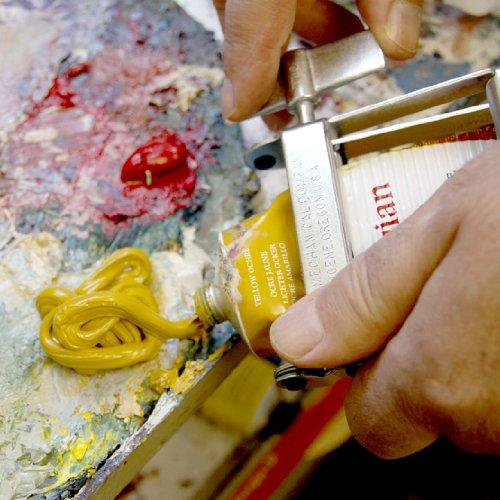 painttube-wringer
