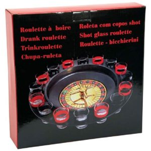shot-glass-roulette-game
