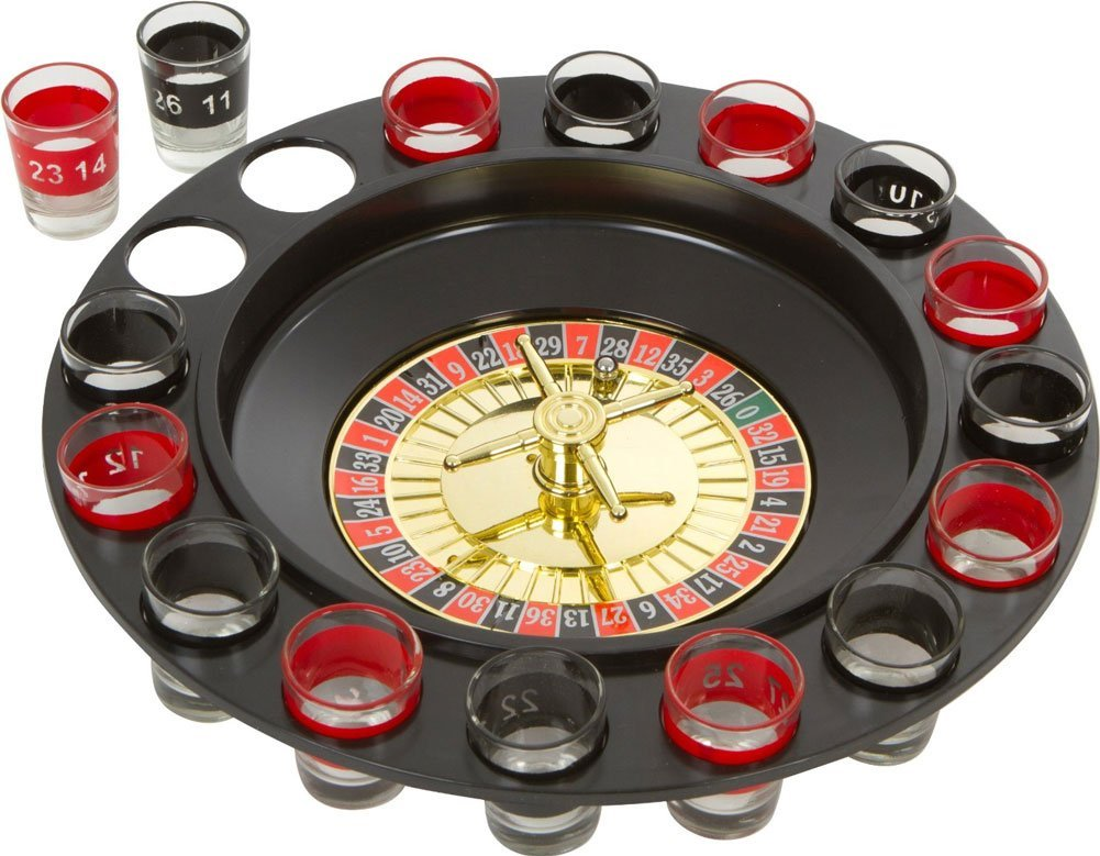 shot-glass-roulette