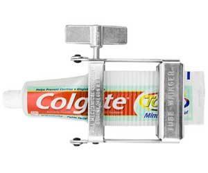 toothpaste-wringer