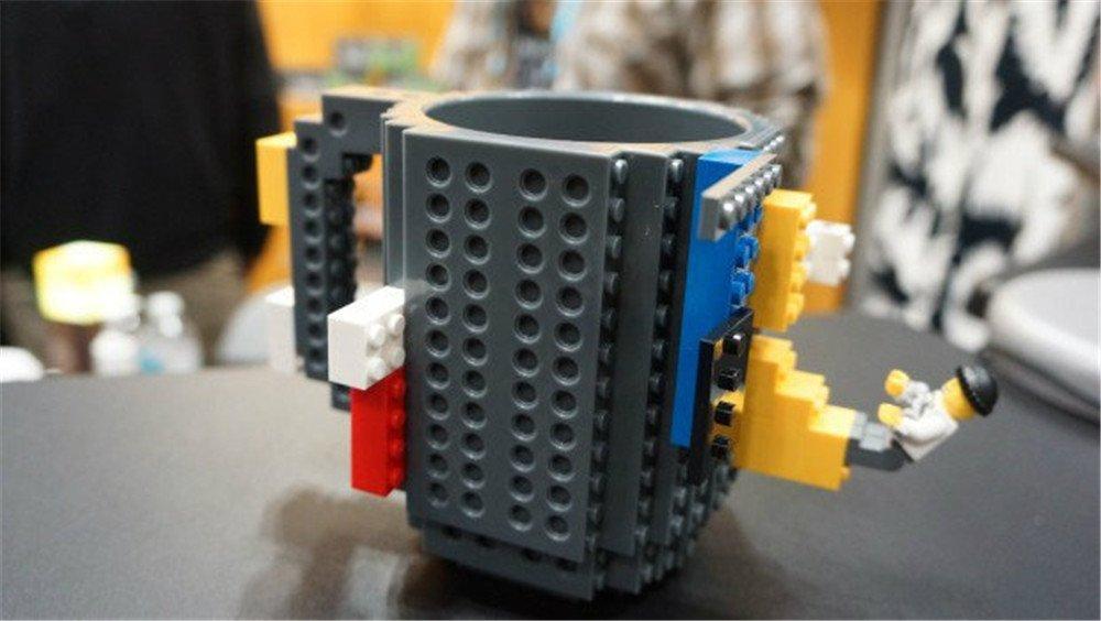 Lego-Coffee-Mug