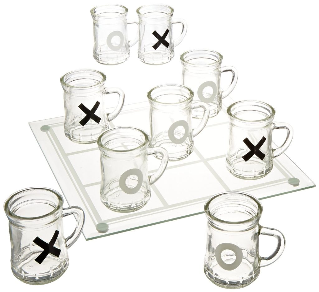 tic-tac-toe-drinking-game