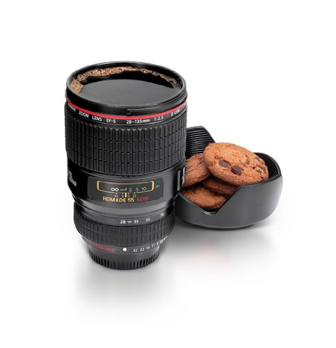 camera-lens-coffee-cup