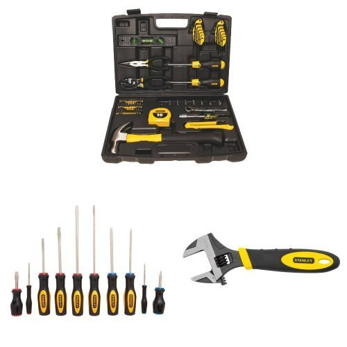 essential homeowners toolkit